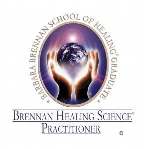 BHS Practitioner Logo